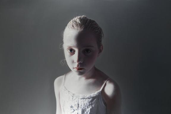 http://www.deborahfeller.com/news-and-views/wp-content/uploads/2010/10/Helnwein-Murmur-of-the-Innocents-3_sm.jpg