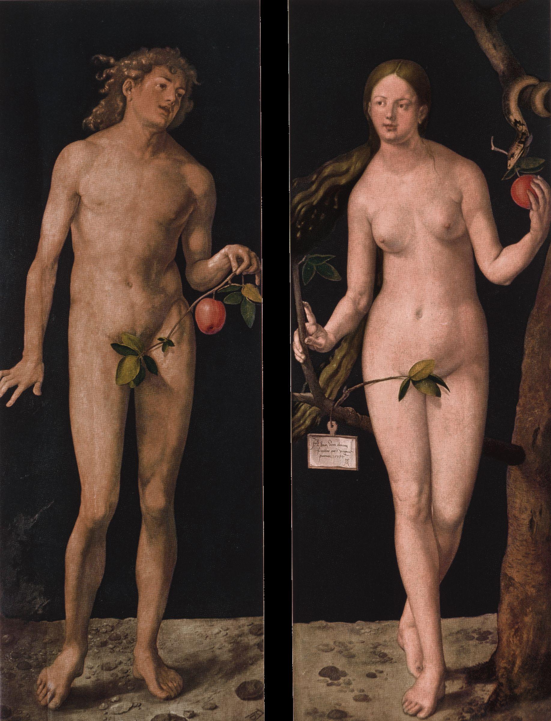 Angela Mazzanti Naked deborah feller - artist | www.deborahfeller